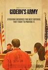 Gideon's Army Image