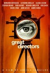 Great Directors Image