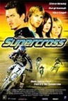 Supercross Image