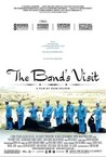 The Band's Visit Image