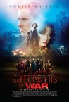 The Flowers of War Image