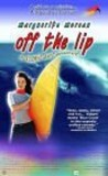 Off the Lip Image