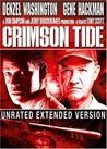 Crimson Tide Image