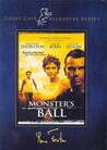 Monster's Ball Image