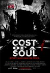 Cost of a Soul Image