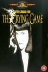 The Crying Game Image