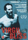 Virgil Bliss Image