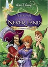 Return to Never Land Image