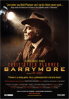 Barrymore Image