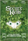 The Secret of Kells Image