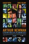 Arthur Newman Image