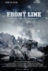 The Front Line Image