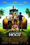 Hoot Image