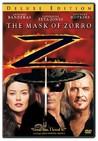 The Mask of Zorro Image