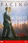 Scent of a Woman Image
