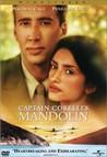 Captain Corelli's Mandolin Image