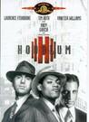 Hoodlum Image