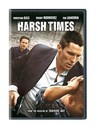 Harsh Times Image
