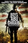 Boys of Abu Ghraib Image