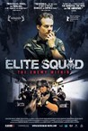 Elite Squad: The Enemy Within Image