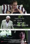 The City of Your Final Destination Image