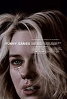 Funny Games (2008) Image