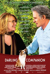 Darling Companion Image