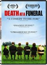 Death at a Funeral Image
