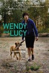 Wendy and Lucy Image