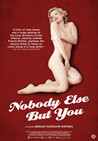 Nobody Else But You (Poupoupidou) Image