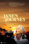 Jane's Journey Image