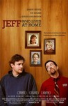 Jeff Who Lives at Home Image