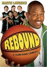 Rebound Image