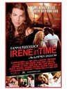 Irene in Time Image