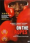 On the Ropes Image
