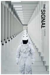 'The Signal' from the web at 'http://static.metacritic.com/images/products/movies/4/6cff4727e15655f6b07a05f48858fb22-250h.jpg'