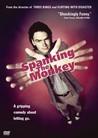 Spanking the Monkey Image