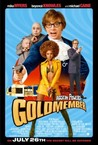 Austin Powers in Goldmember Image