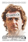 Starbuck Image