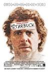 Starbuck Image