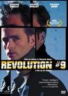 Revolution #9 Image