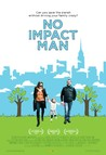 No Impact Man: The Documentary Image