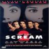 Scream 2 Image