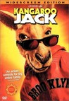 Kangaroo Jack Image