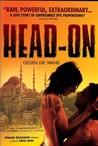 Head-On Image