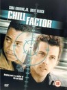Chill Factor Image