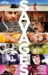 Savages Image