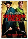 Seraphim Falls Image