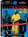 The Camden 28 Image