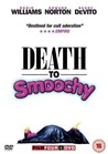 Death to Smoochy Image